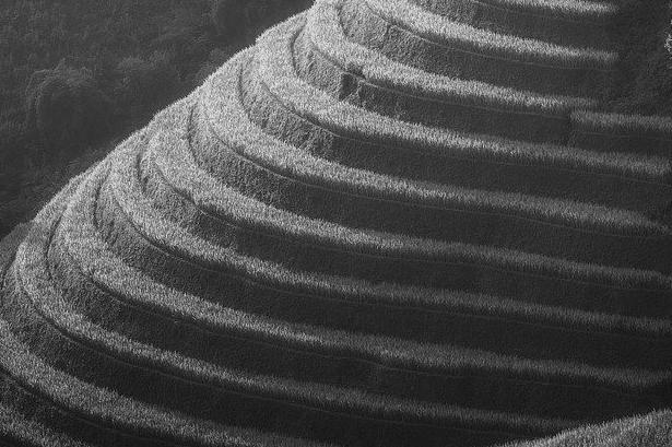 Terrasse en béton à Allauch 13190 : Prix et devis