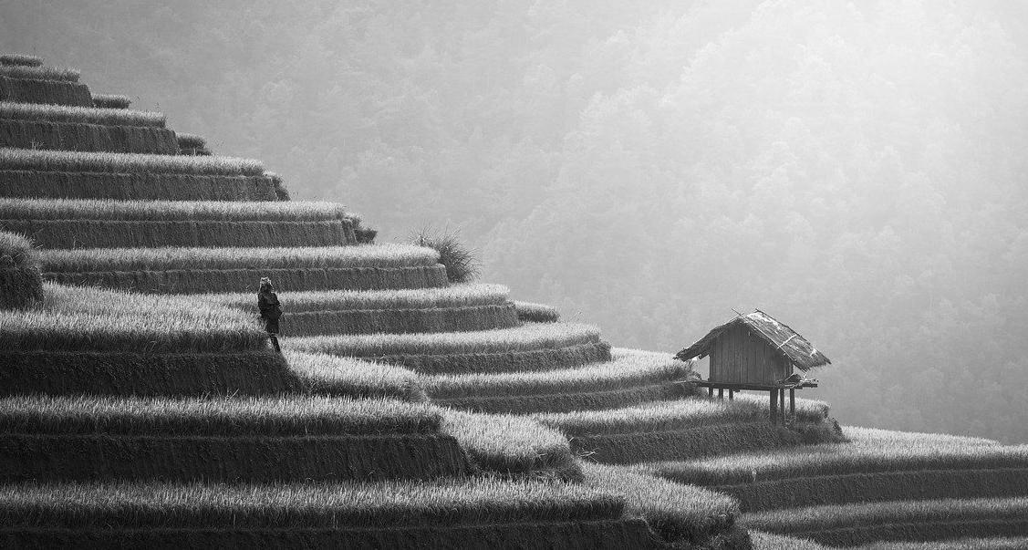 Terrasse en béton à Amnéville 57360 : Prix et devis