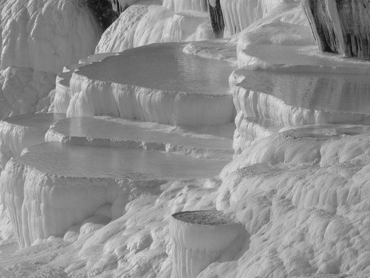 Terrasse en béton à Aulnoye-aymeries 59620 : Prix et devis