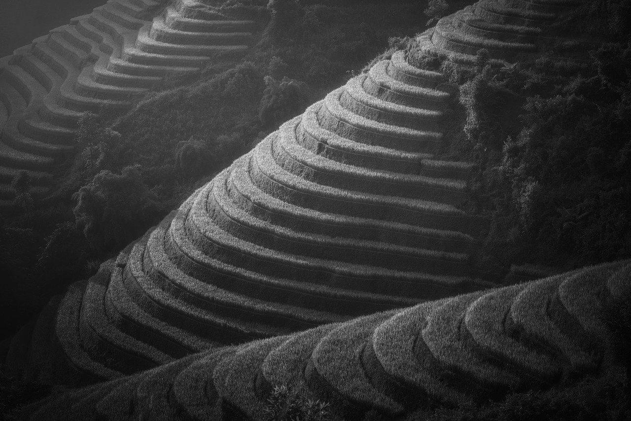Terrasse en béton à Beuvry 62660 : Prix et devis