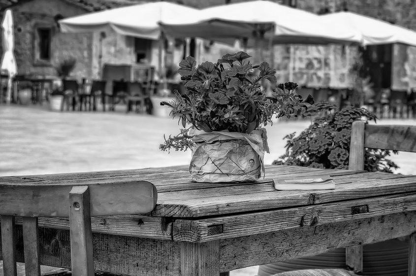 Terrasse en béton à Douarnenez 29100 : Prix et devis