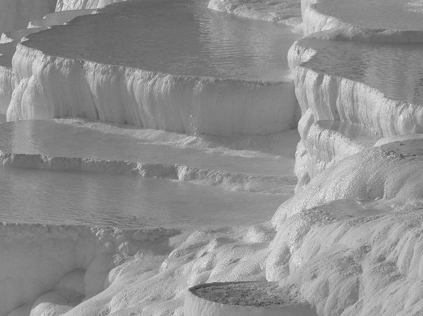 Terrasse en béton à Gaillac 81600 : Prix et devis