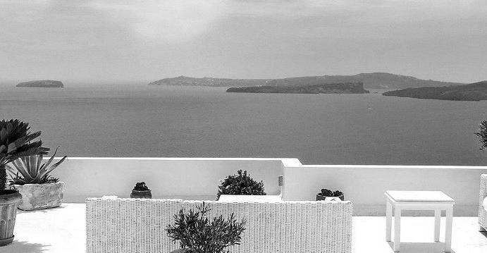 Terrasse en béton à Gisors 27140 : Prix et devis