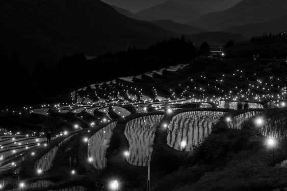 Terrasse en béton à Lagny-sur-marne 77400 : Prix et devis