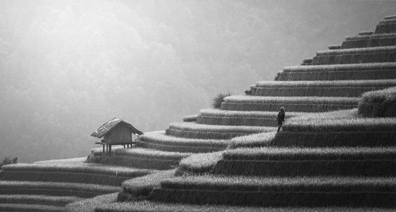 Terrasse en béton à Laon 02000 : Prix et devis