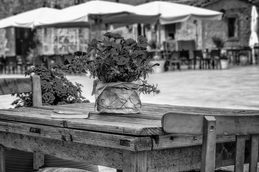Terrasse en béton à Le taillan-médoc 33320 : Prix et devis