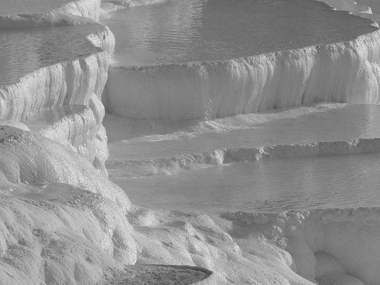 Terrasse en béton à Marmande 47200 : Prix et devis