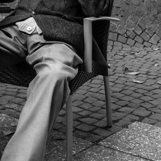 Terrasse en béton à Montfermeil 93370 : Prix et devis