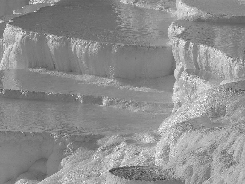 Terrasse en béton à Montmorency 95160 : Prix et devis