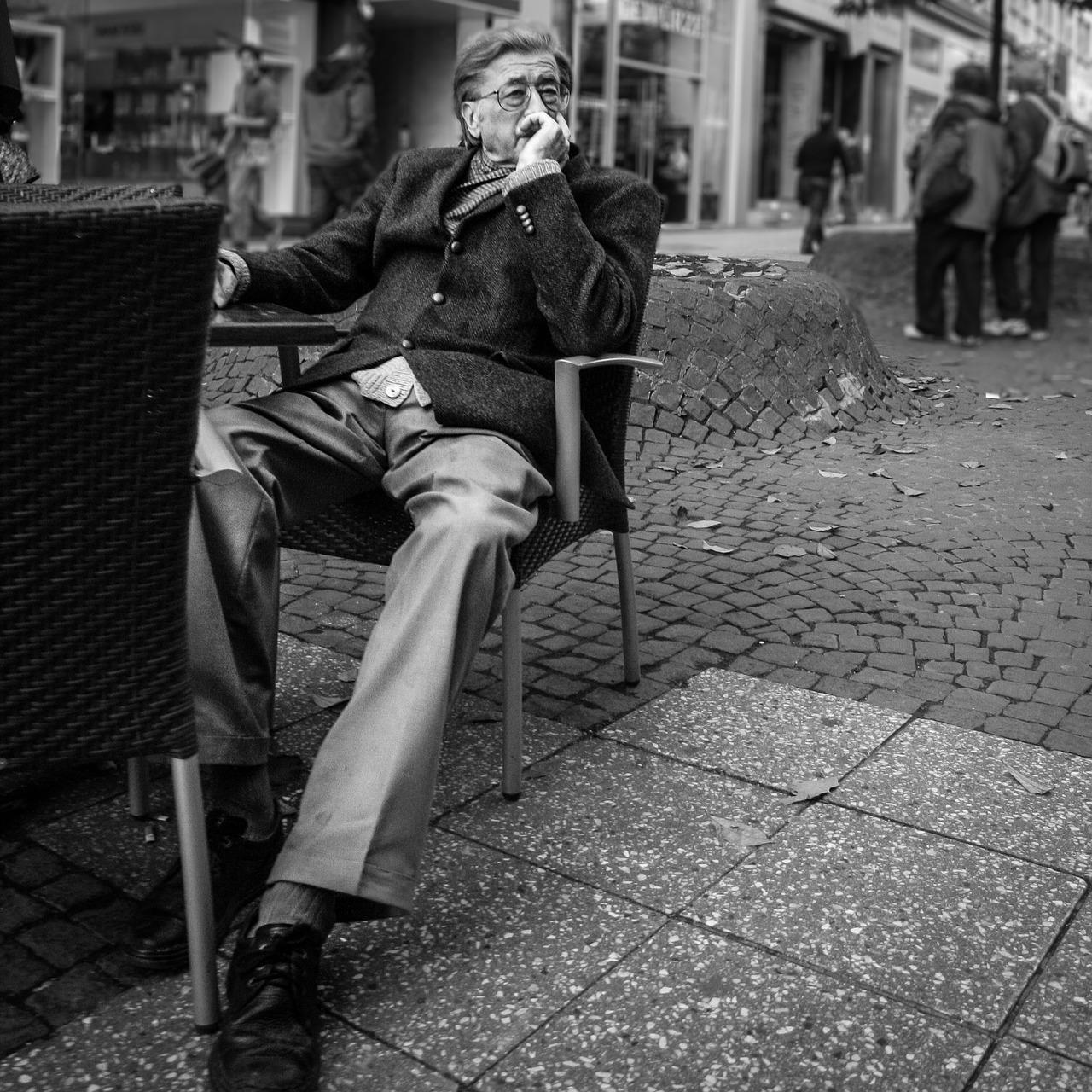 Terrasse en béton à Nice 06000 : Prix et devis