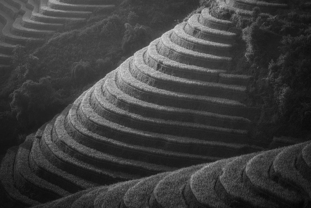 Terrasse en béton à Romans-sur-isère 26100 : Prix et devis