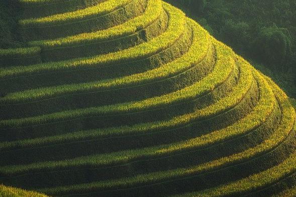 Terrasse en béton à Saumur 49400 : Prix et devis
