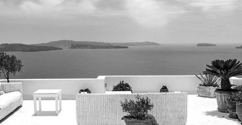 Terrasse en béton à Talence 33400 : Prix et devis