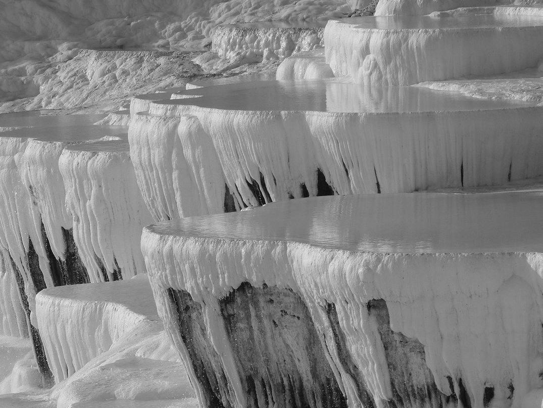 Terrasse en béton à Vaires-sur-marne 77360 : Prix et devis